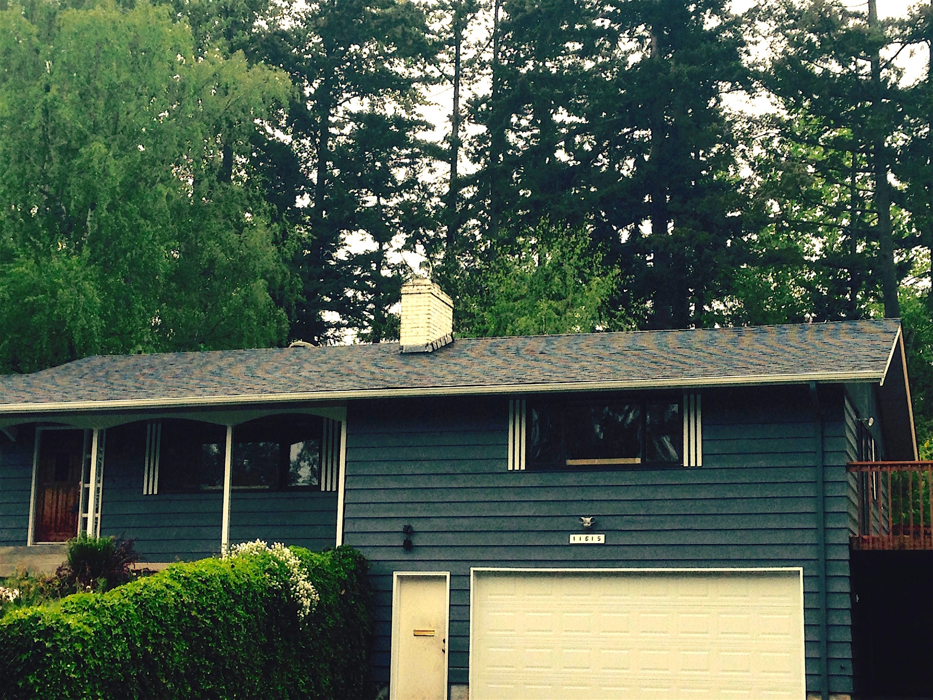 Residential Roofing Contractor Serving Puyallup, WA